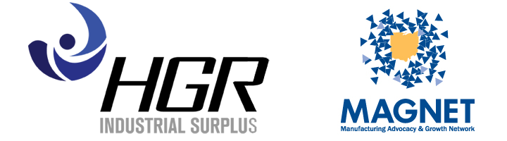 HGR Industrial Surplus MAGNET Scholarship